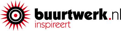 buurtwerk-logo