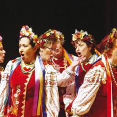 Rusland in Kralingen-Crooswijk
