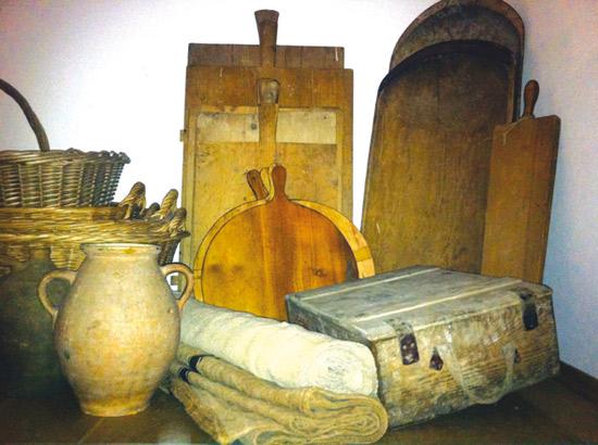 Voorlopig laatste antiek linnen en woonaccessoires for Woonaccessoires rotterdam