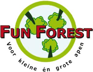 funforest-2