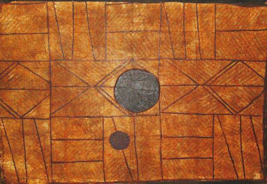 galerie AELBRECHT 40 jaar – 1973-2013