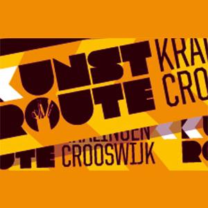 Schrijf nu in kunstroute Kralingen-Crooswijk!