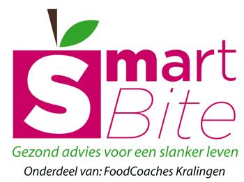 smartbite-logo