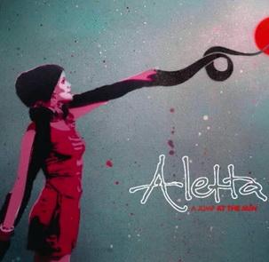Aletta Meijer geeft Zangles via Skype