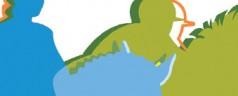 Zoeken naar 65 hoefijzers voor 130 vrijkaarten CHIO