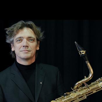 Meet The Artists – Finaal concert seizoen 2012/2013