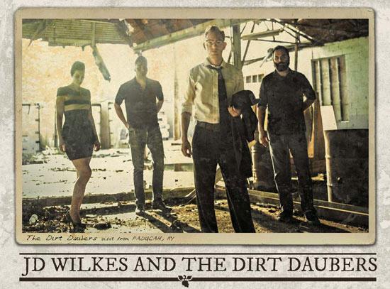 JD-Wilkes-&-The-Dirt-Daubers