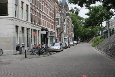 Winkelier vreest Oudedijk-drama