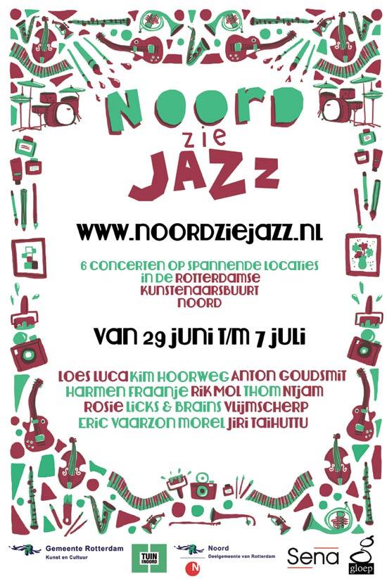 Poster-NZJ02