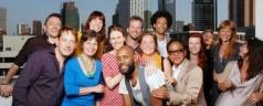 Nieuw Uitzicht Cultuurscouts Rotterdam