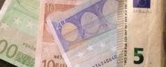 Geldpotjes tegen kinderarmoede raken leeg