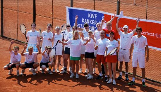 tennis4life