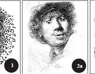 Komkommertijd (3): Geneeskunst