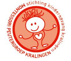 Montessori Peutergroep Kralingen