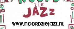 Noord zie Jazz een serie top concerten!