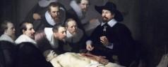 Komkommertijd (2): Pathologische anatomie