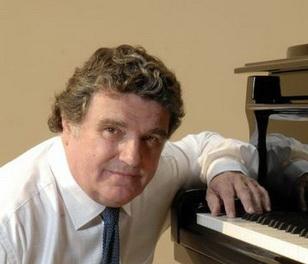 Pommier speelt pianosonates van Beethoven
