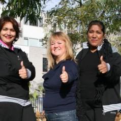 Doe voor buurtinitiatieven beroep op burgerkracht