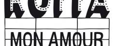 Filmprogramma Roffa Mon Amour bekend