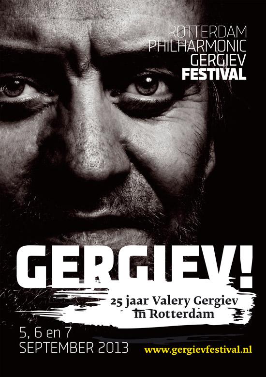 GERGIEV!_affiche2