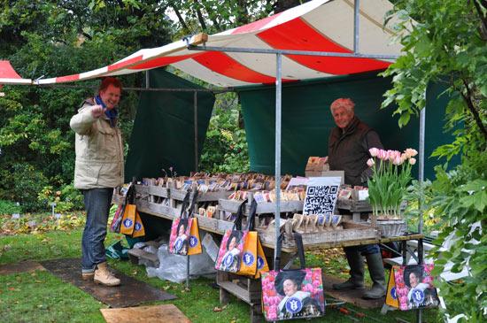 bollen--en-plantenmarkt2