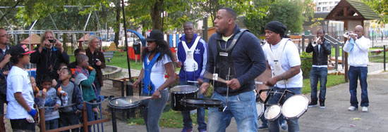 brassband-schuttersfeest