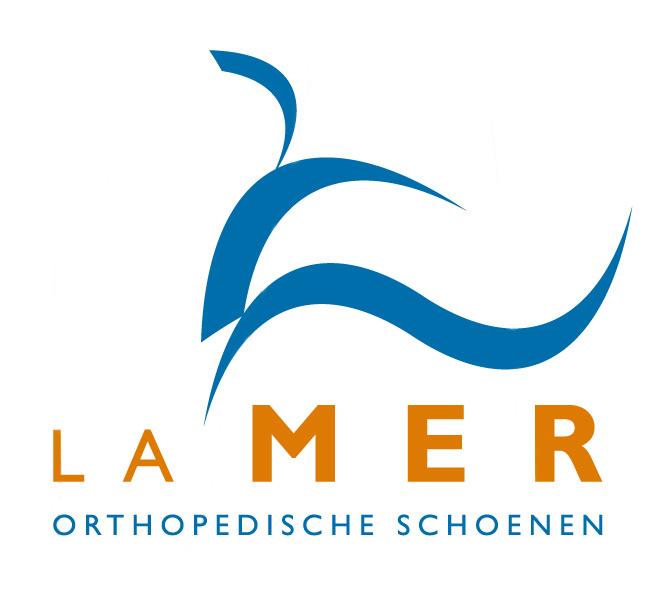 LaMer-logo