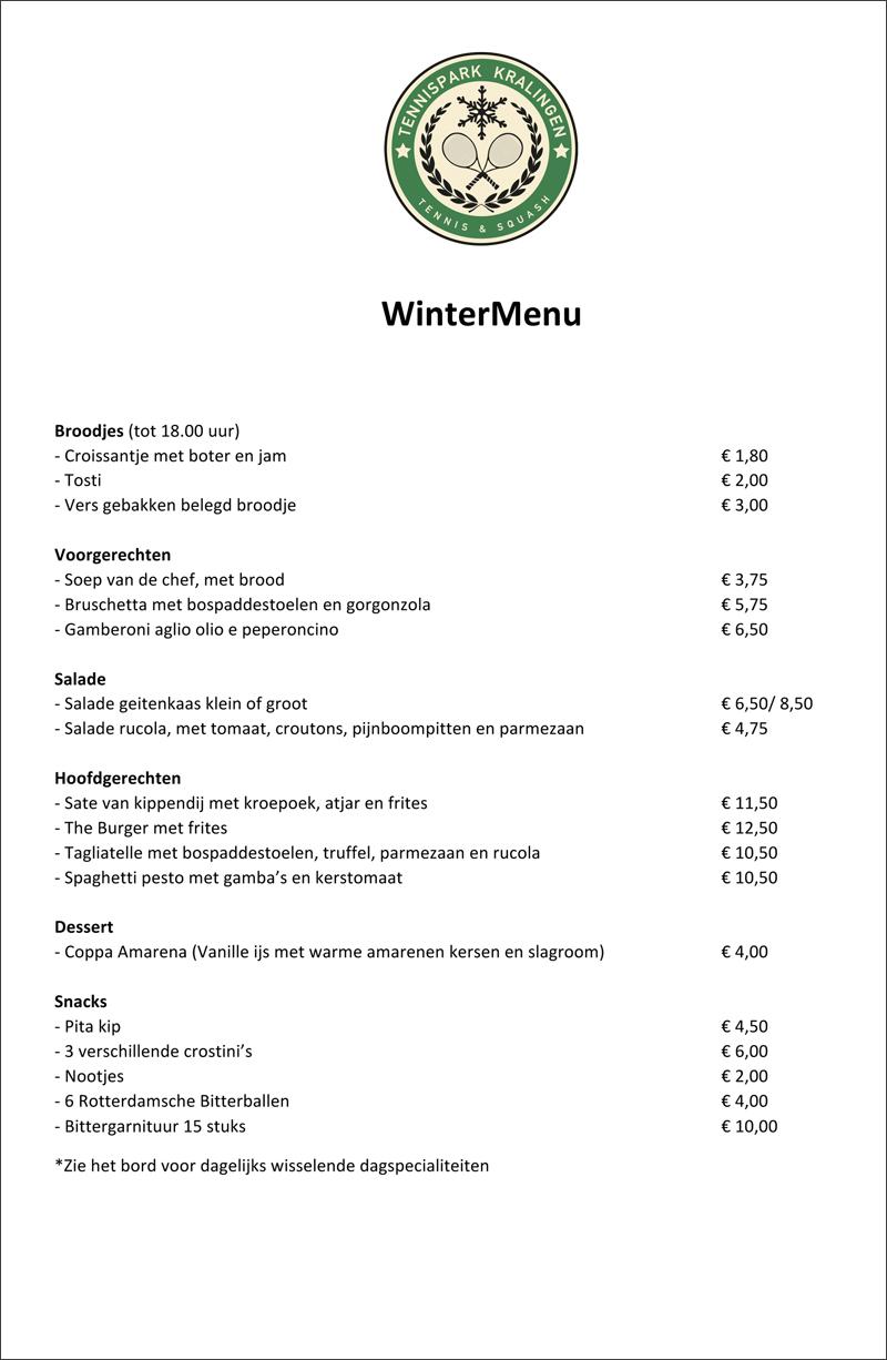 WinterMenu-2013
