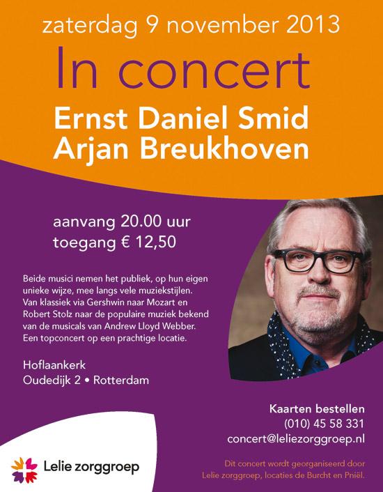 in-concert02