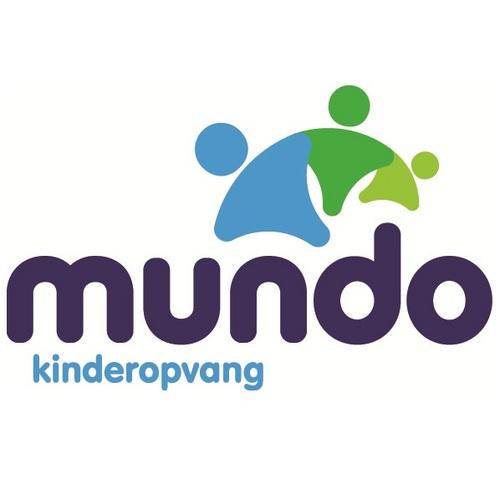 Nieuw leven voor Crooswijkse kinderopvang