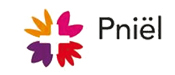 logo-pniel