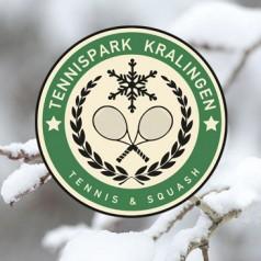 Winter restaurant bij Tennispark Kralingen