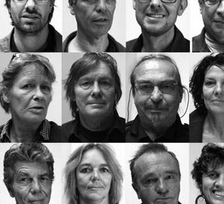 Bericht van de cultuurscout Kralingen Crooswijk week 45