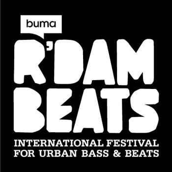 Nederlandse beatmakers centraal op Buma Rotterdam Beats