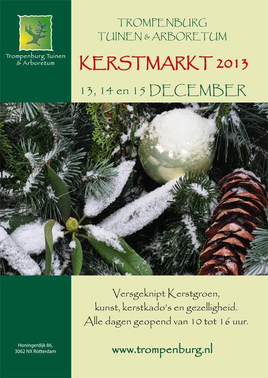 Trompenburg_A3_Poster