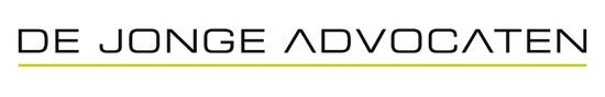 dejonge-advocaten-logo