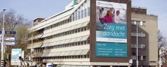 Fors verlies over 2016 onderstreept noodzaak plannen Havenziekenhuis
