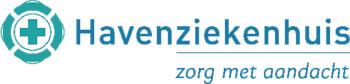 havenziekenhuis-logo