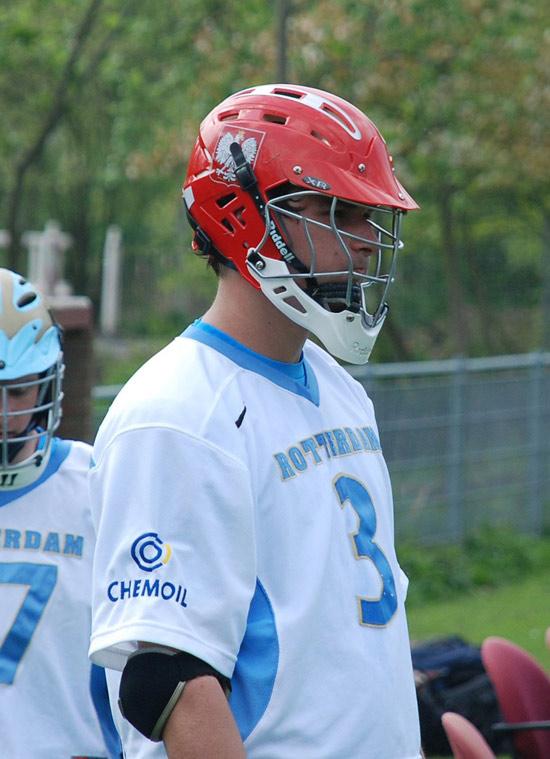lacrosse02