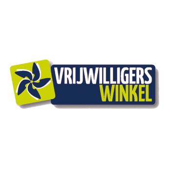 Activiteiten en diensten vrijwilligerswinkel Kralingen-Crooswijk