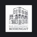 Logo Boerengat