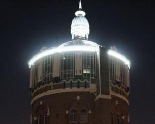 Dutch Light Pro en Schubert