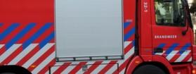 Hennepplanten ontdekt bij brand in Crooswijk