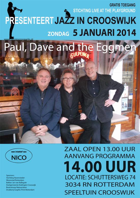 jazzincrooswijk01