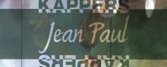 Jean Paul Kappers 10 Jaar