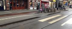 Eigenaresse restaurant Oudedijk beroofd