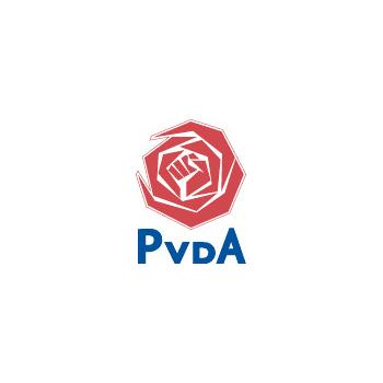 PVDA staat voor uw belang