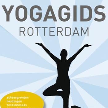 De Yogagids Rotterdam