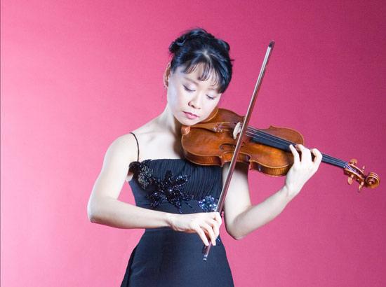 Chinees Nieuwjaar op z'n mooist met Sinfonia Rotterdam