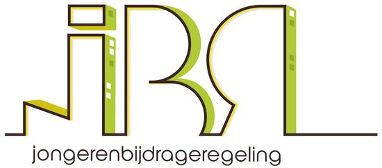 JBRlogo_hr